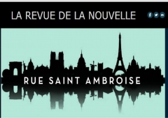 REVUE RUE SAINT AMBROISE.jpg