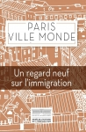 parisvillemonde-couverture-d-finitive_orig.jpg