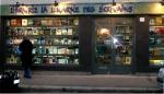 lucarne1.jpg