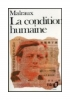La condition humaine.jpg