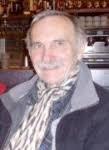 Jean-Lou Guérin.jpg