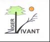 logo_niger_vivant.png