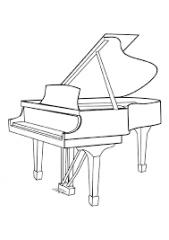Piano 3.png
