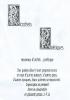 Ricochets poétiques logos-1.jpg