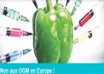 Non aux OGM.jpg