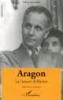 ARAGON LIVRE.jpg