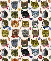 les_chats_fond_creme.jpg