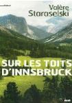 OK_Couv_Sur_les_toits.jpg
