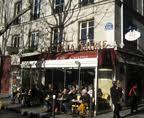 Café dde la mairie Photo 2012 OK.jpg